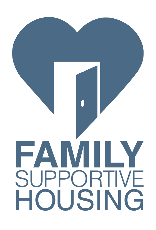 Guiding families from crisis to self-sufficiency