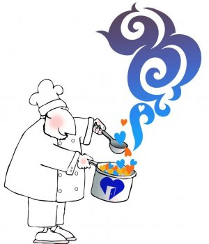 Chef and Steam_v1