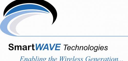smartwave-logo