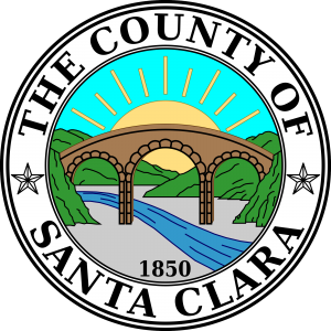countyofsc