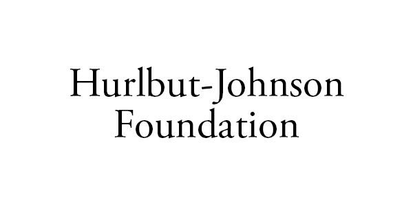 hurlbut-johnson-foundation