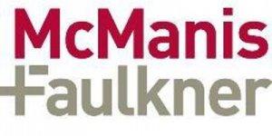 mcmanis-faulkner