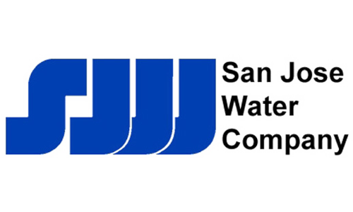 san-jose-water-company