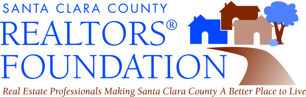 santa-clara-county-realtors-foundation