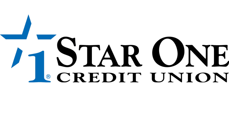 star-one-credit-union