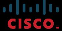 partners-cisco-logo-01