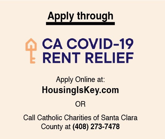 ca-covid-relief