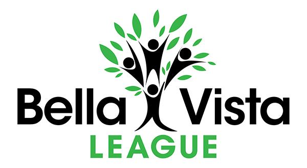 bella-vista-league
