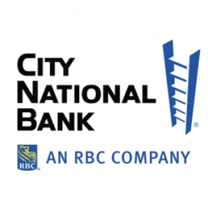 city-national-bank