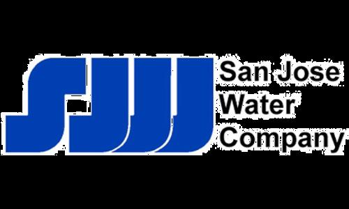 san-jose-water-company