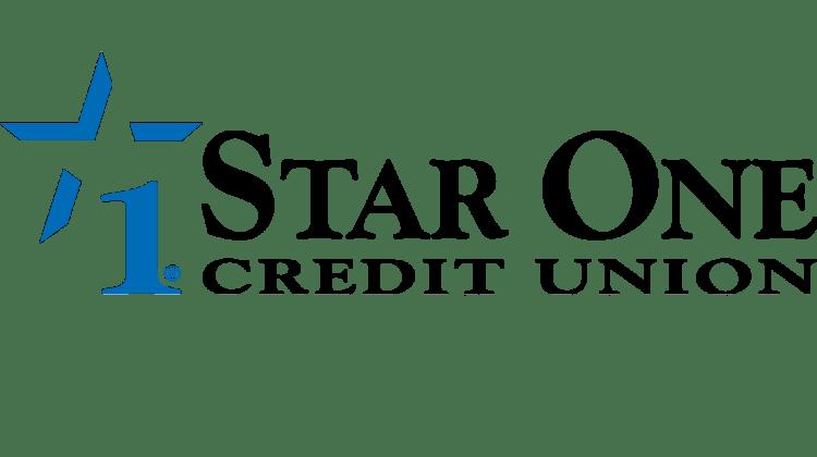 star-one-credit-union