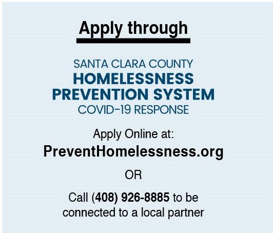 sc-county-prevention